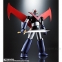 DX SOC Great Mazinger