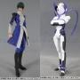 SH Figuarts Ryuho & Zetsuei WebShop Ltd