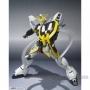 Robot Spirits R128 Side MS Gundam Sandrock Custom