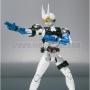 SH Figuarts Kamen Rider Eternal WebShop Ltd Pre-Order