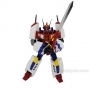 Transformers Masterpiece MP-24 StarSaber