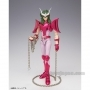 Myth Cloth EX Andromeda Shun (New Bronze)