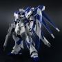 Robot Spirits R153 Side MS Hi-V Gundam