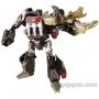 Transformers Generations TG14 Soundblaster and Buzzsaw