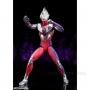 Ultra-Act Ultraman Tiga (Multi Type)