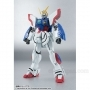 Robot Spirits R178 Side MS Shining Gundam