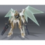 Side KMF Lancelot Albion Energy Clear Ver. We