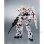Robot Spirits Side MS Unicorn Gundam (Destroy Mode) Full Armor