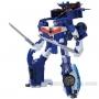 Transformers Go G01 Kenzan