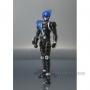 S.H. Figuarts Kamen Rider Meteor