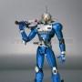 SH Figuarts Kamen Rider Accel Trial WebShop Ltd Pre-Order