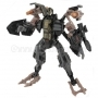 Transformers AA-12 Tomahawk