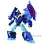 Transformers Prime AM-31 Frenzy