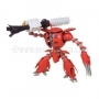Side MS Corin Nander Custom Kapool WebShop Ltd Pre-Order