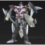 Transformers United UN28 Axalon