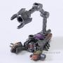 Transformers Prime Arms Micron AMW10 Ziri L