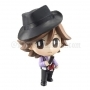 Chi-Bi Arts Hidari Shotaro WebShop Ltd Pre-Order
