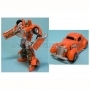 Transformers ROTF AA-09 Hubcap Pre-Order