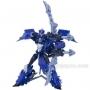Transformers Go G22 Hunter Arcee