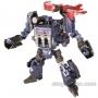 Transformers Generations TG13 Soundwave and Lazerbeak