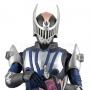 1/6 RAH DX Kamen Rider Wing Knight
