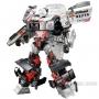 Transformers GT GT-03 GT-R Megatron