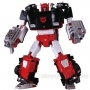 Transformers Masterpiece MP-12G Lambor G2 Ver