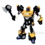 Transformers FJ Optimus Prime Ltd