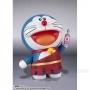Robot Spirits R194 Doraemon The Movie 2016