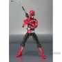 S.H.Figuarts Red Buster