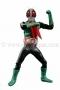 1/8 RAH220DX Kamen Rider New 1