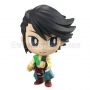 Chi-Bi Arts Philip WebShop Ltd Pre-Order