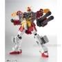 Robot Spirits R142 Side MS Gundam Heavy Arms Custom