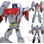 Transformers PlayStation Optimus Prime
