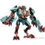 Transformers Go G04 Gaidora