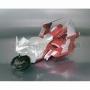 S.H. Figuarts Machine Hard Boilder Turbuler Unit WebShop Ltd