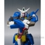 Robot Spirits R112 Side MS Gundam AGE-1 Spallow