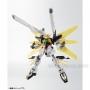 Robot Spirits R145 Side MS Gundam Double X
