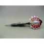 S.H. Figuarts Kamen Rider Decade Blade Blade WebShop Ltd