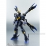 Robot Spirits R170  Side MS Crossbone Gundam X2 Kai