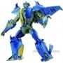 Transformers Prime Arms Micron AM-22 Dreadwing