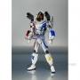 S.H. Figuarts Kamen Rider Fourze Magnet States