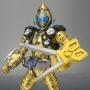 S.H. Figuarts Kamen Rider Fourze Elek State