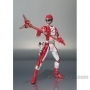 S.H.Figuarts Bouken Red