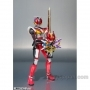 S.H. Figuarts Kamen Rider Den-O Liner Form