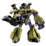 TF Animated TA-36 Swindle