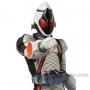 1/6 PBM! Kamen Rider Fourze