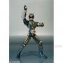 S.H. Figuarts Kamen Rider Alternative Zero