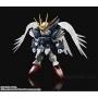 NXEDGE Style MS Unit Wing Gundam Zero EW