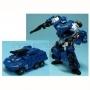 Transformers ROTF AA-07 Breacher Pre-Order